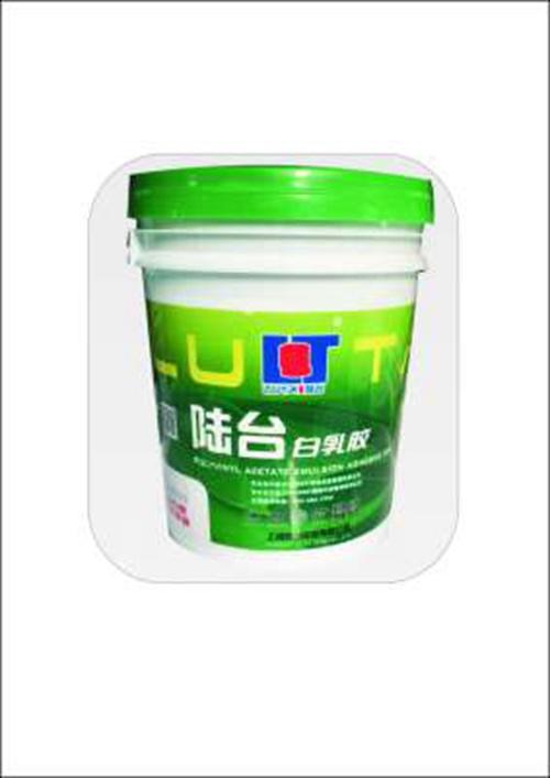 白乳胶可以粘什么 ?白乳胶有哪些优点及用途 ?