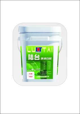 砂浆胶是什么?砂浆胶的作用以及特征优点是什么?